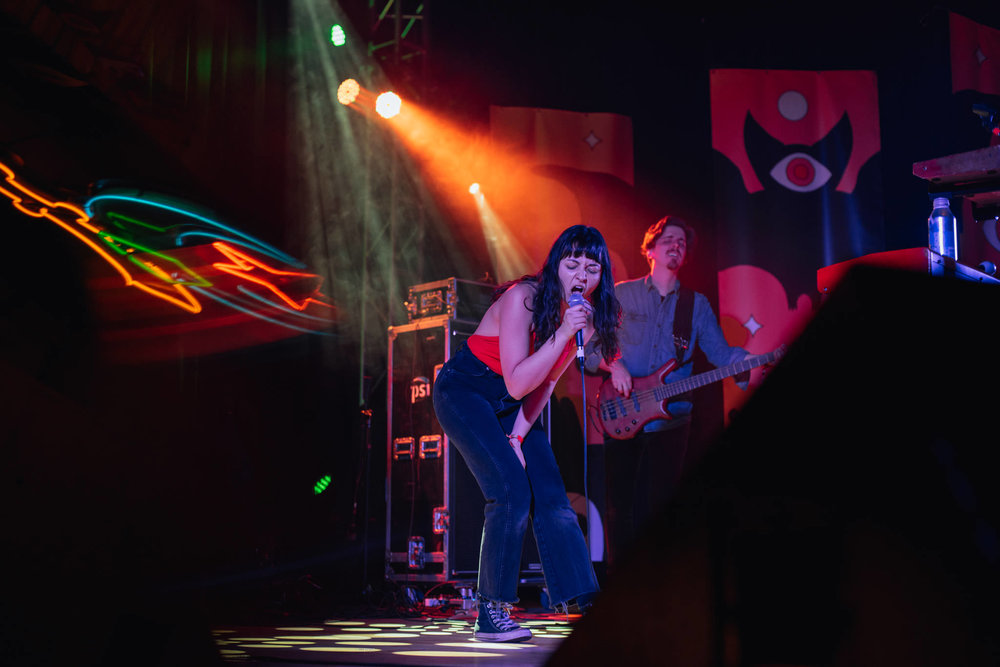 Zilla Photography - Treefort Music Festival 2019 Wednesday-11.jpg