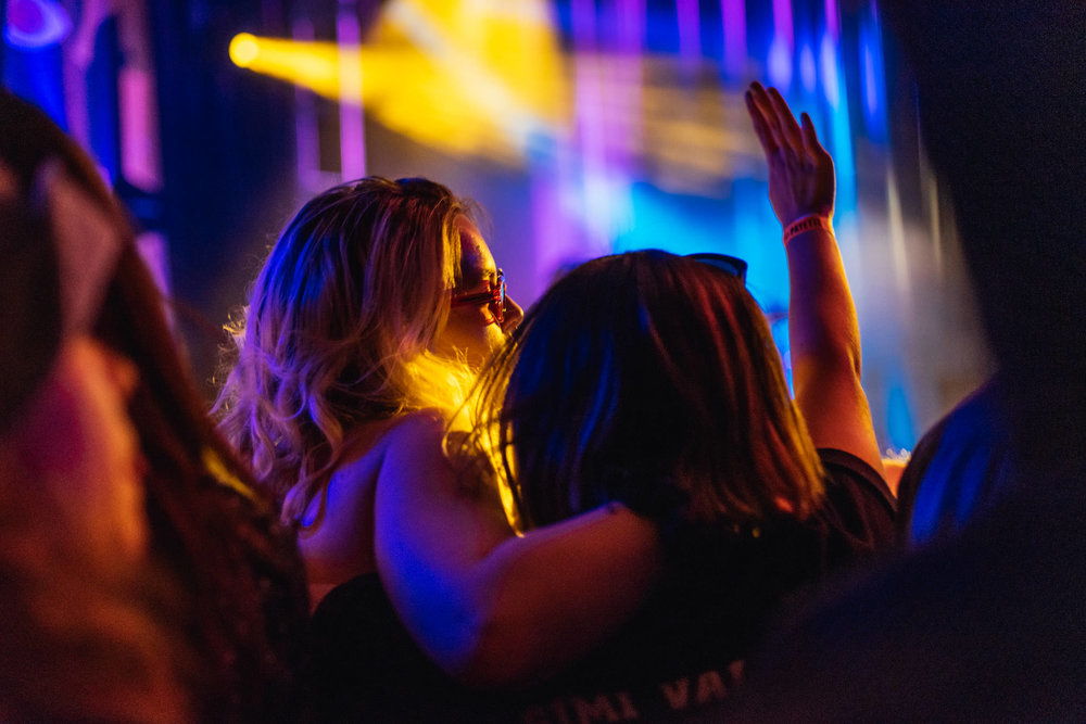 Zilla Photography - Treefort Music Festival Thursday Adventure-15.jpg