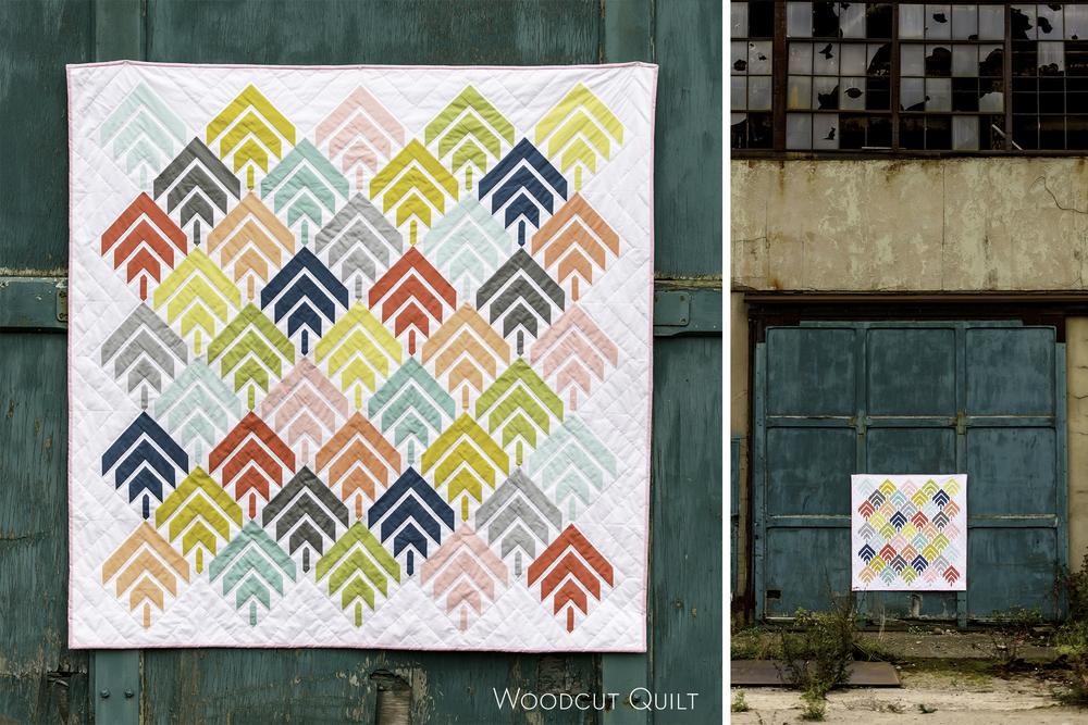 Woodcut Quilt.jpg