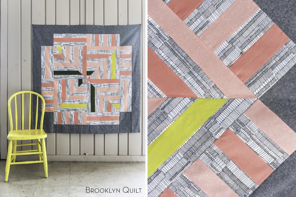 Brooklyn Quilt.jpg