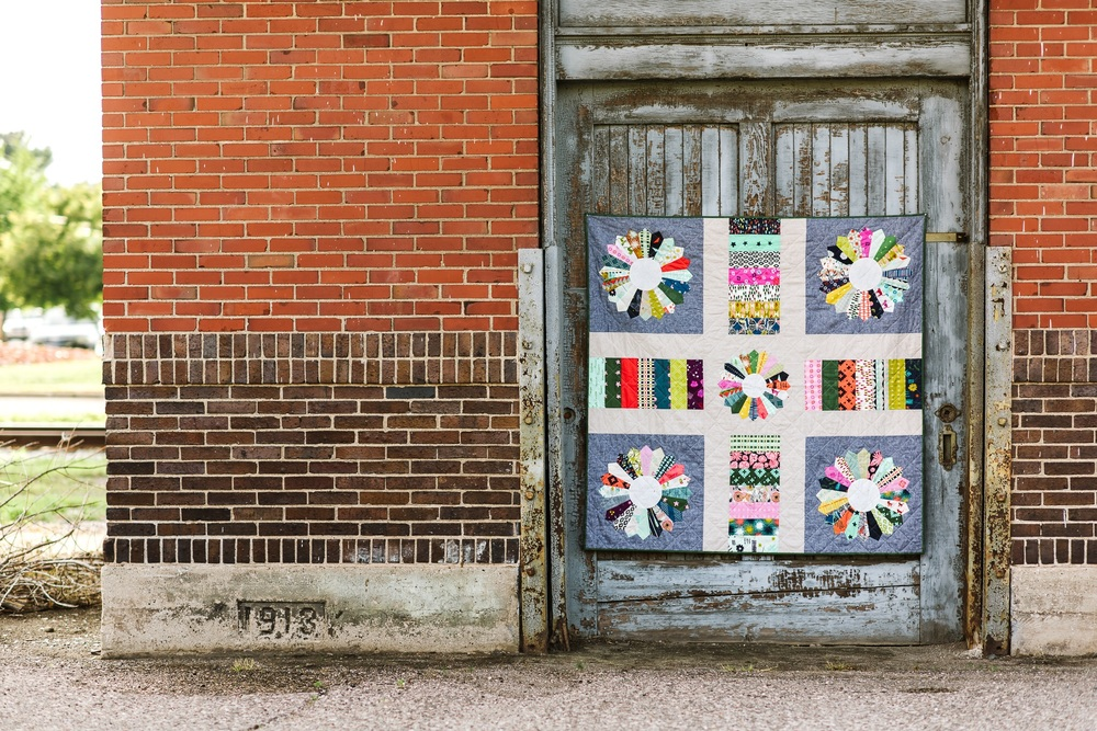 Bloomsbury-quilt.jpg