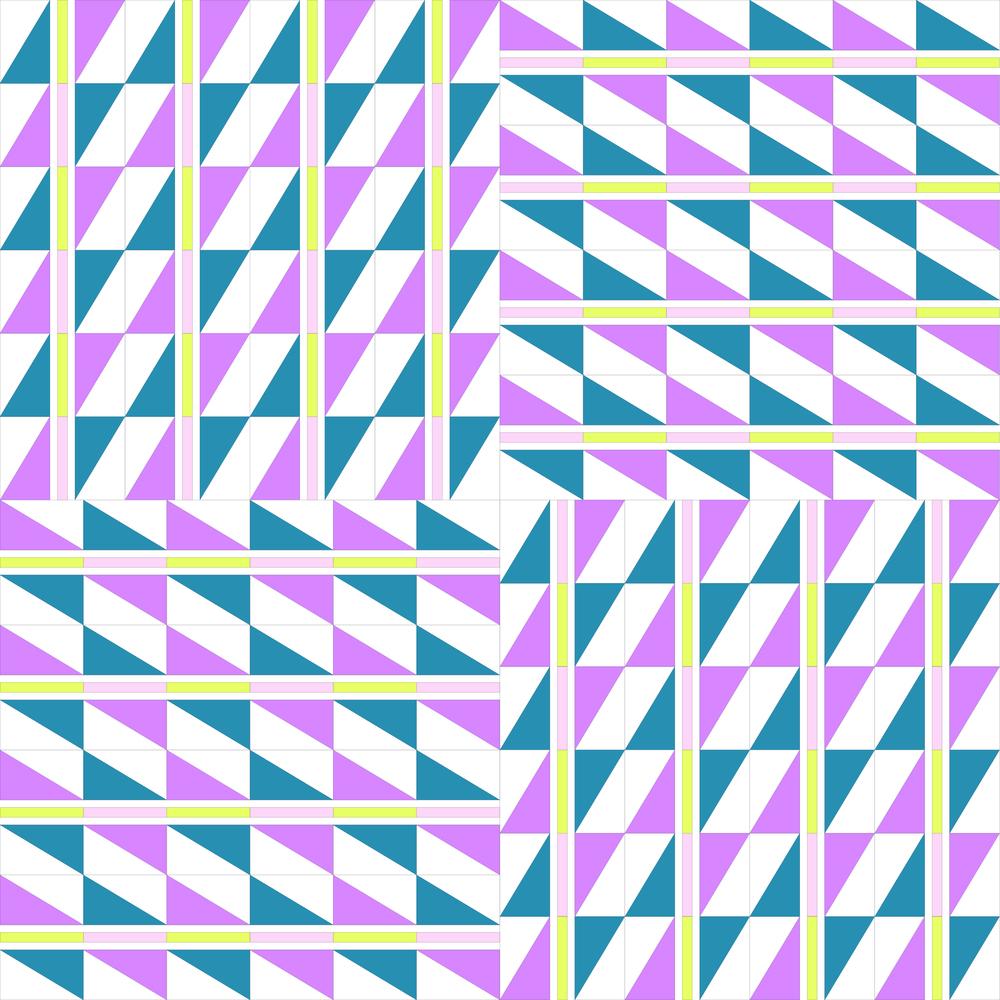 parallel-quilt.jpg