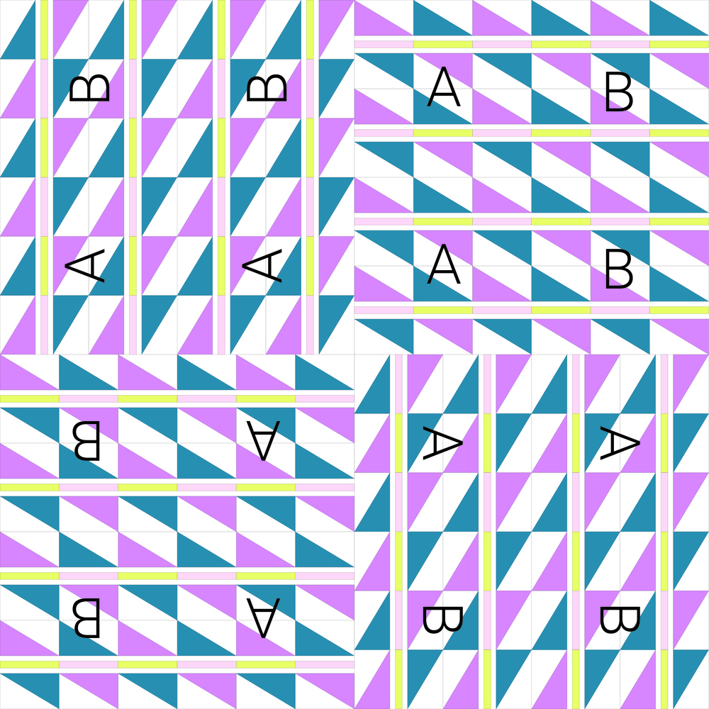 parallel-quilt-layout.jpg
