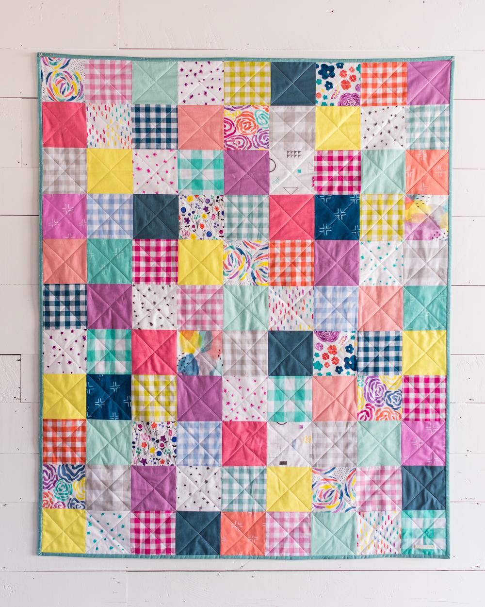 Patchwork Quilt-1.jpg