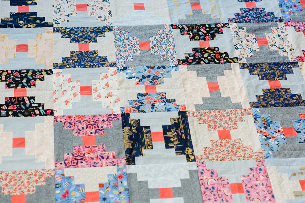 Rifle Paper Courthouse Step Quilt-20.jpg