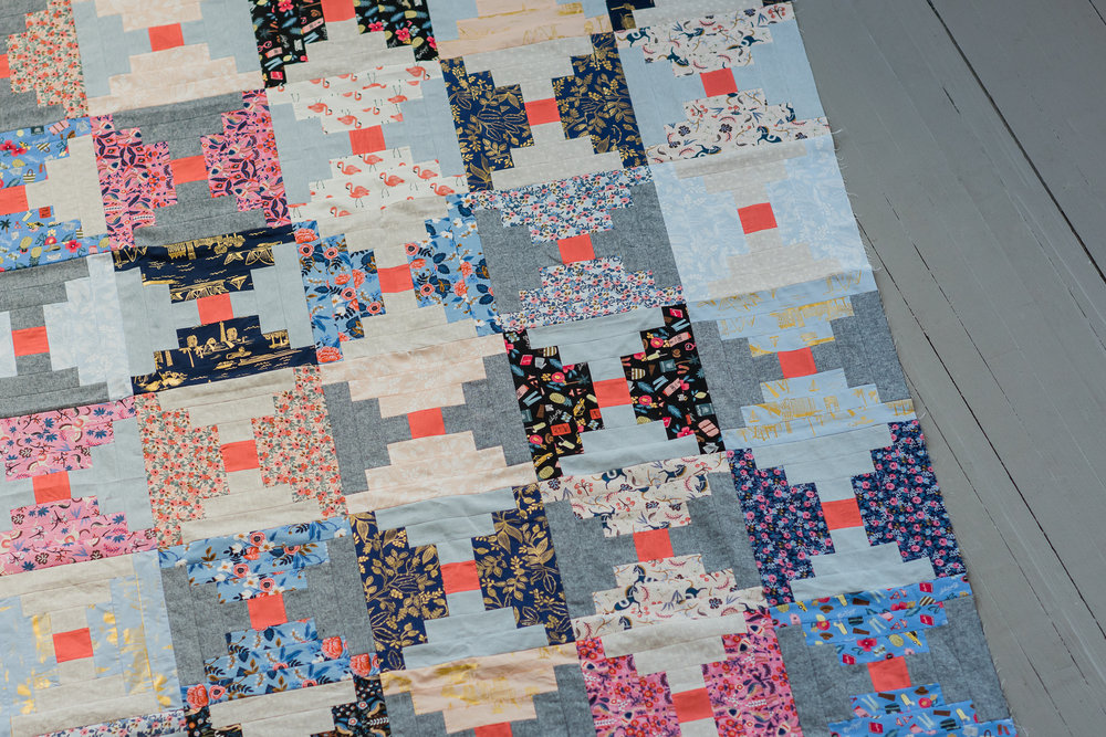 Rifle Paper Courthouse Step Quilt-16.jpg