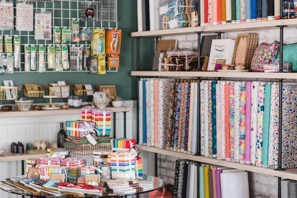 Shop Pics-7.jpg