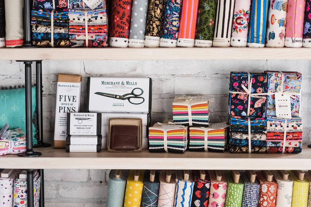 Shop Pics-3.jpg