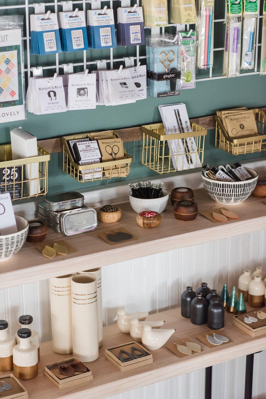 Shop Pics-4.jpg