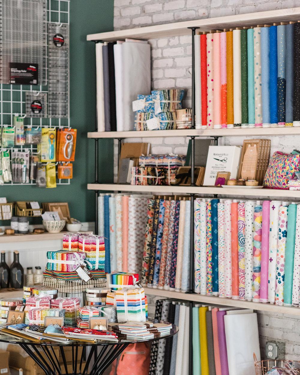 Shop Pics-9.jpg