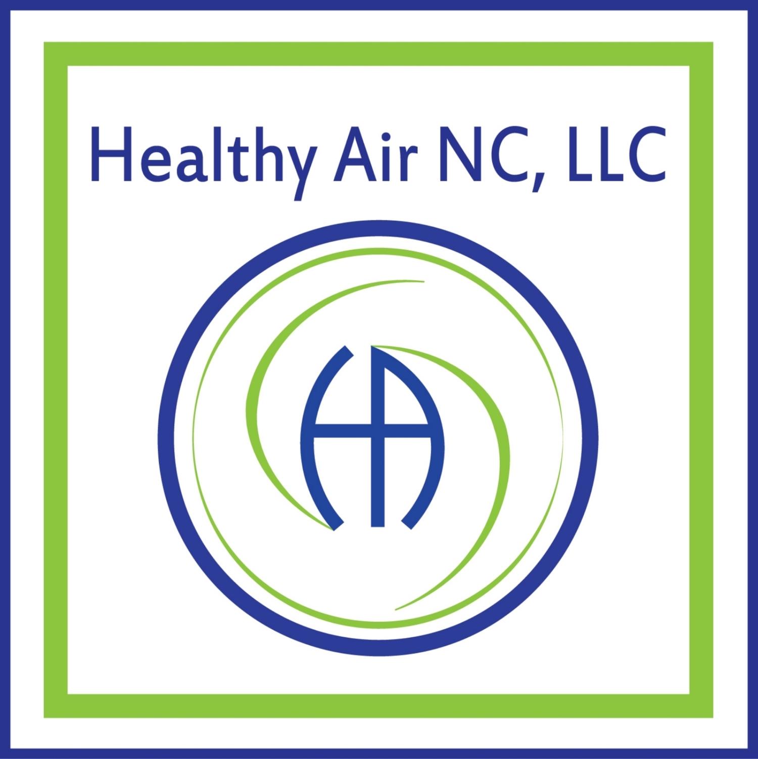 Healthy air nc llc home healthy air nc llc buycottarizona Image collections