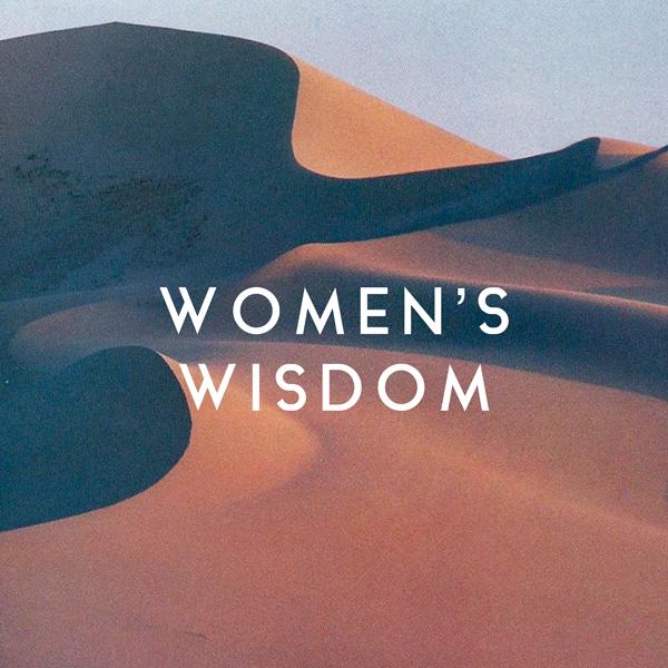 womenswisdom.jpg