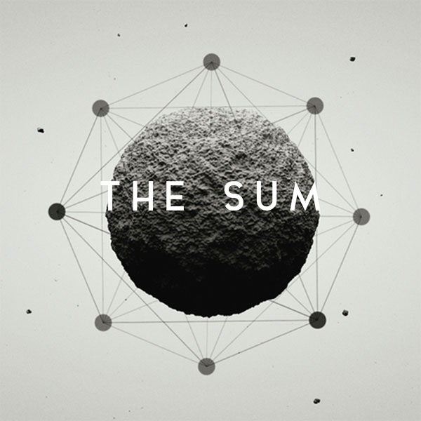 THE-SUM-COVER.jpg