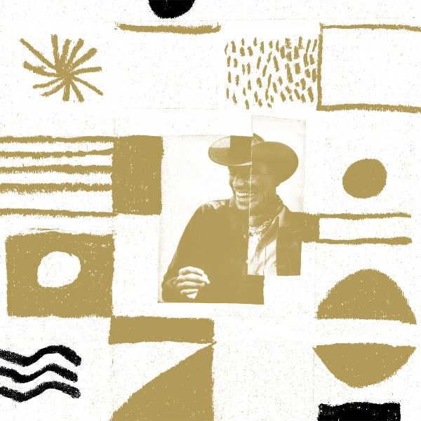 "Allah-Las, ""Calico Review"""