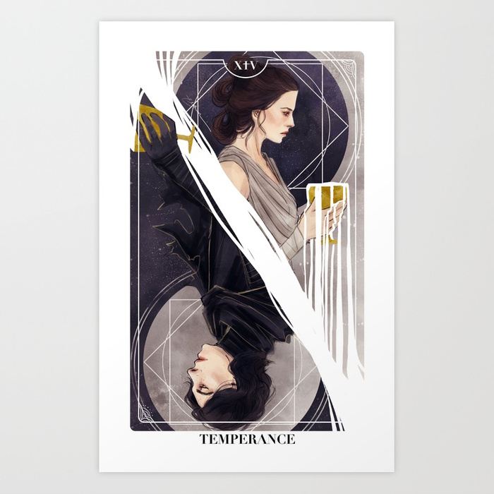 reylo-temperance-tarot-card-prints-1.jpg