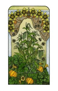 10-of-Pentacles-192x300.jpg