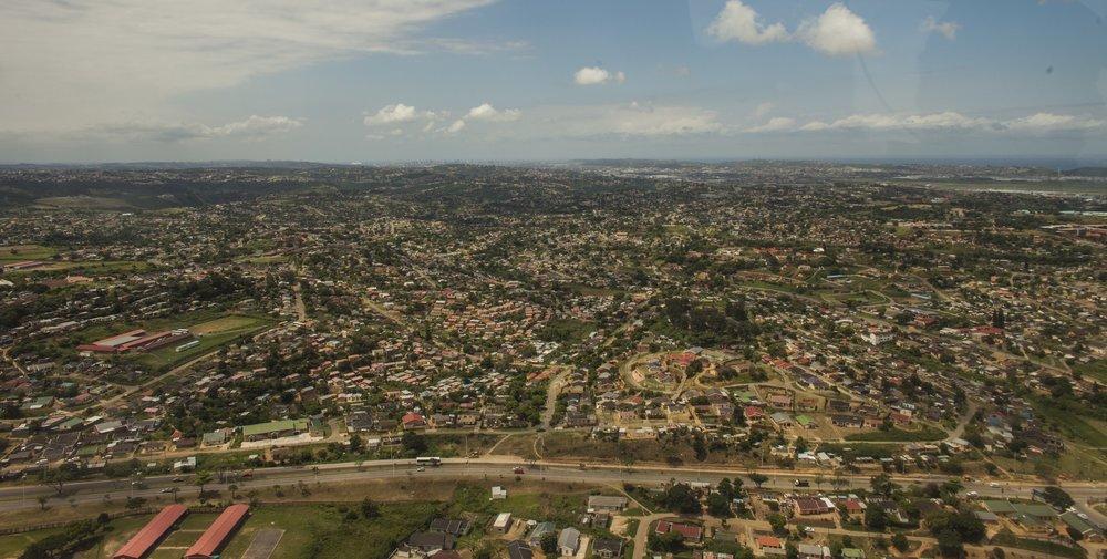 south-africa_9540648609_o.jpg