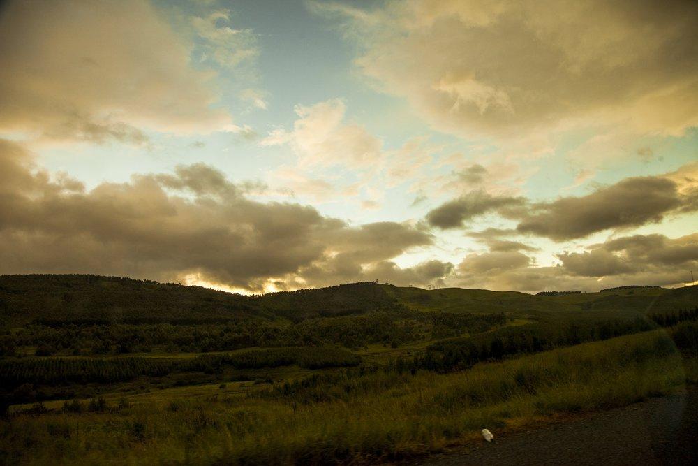 south-africa_9540656097_o.jpg