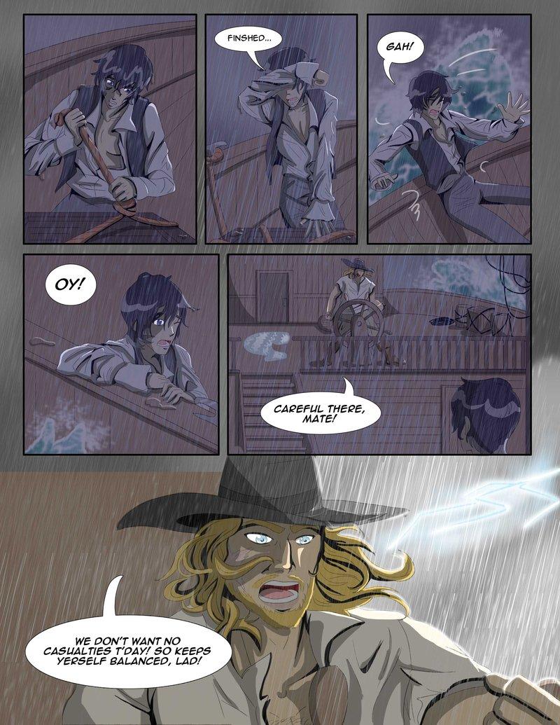 L&L page 3.jpg