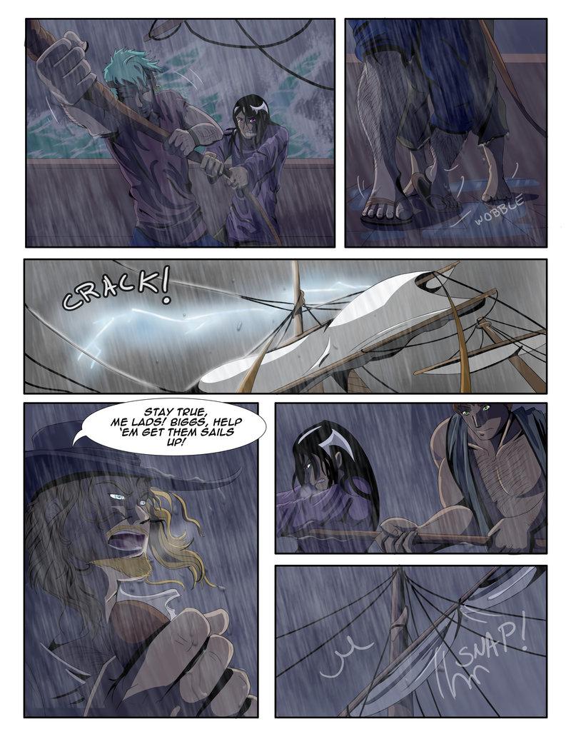L&L page 2.jpg