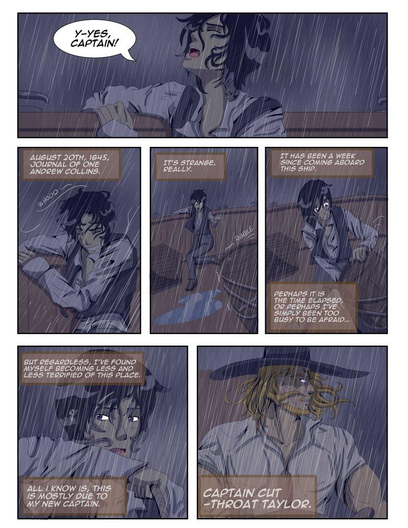 L&L page 4.jpg