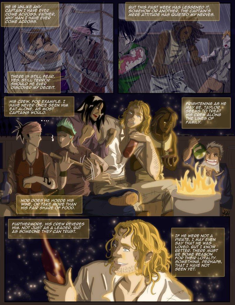 L&L page 5.jpg
