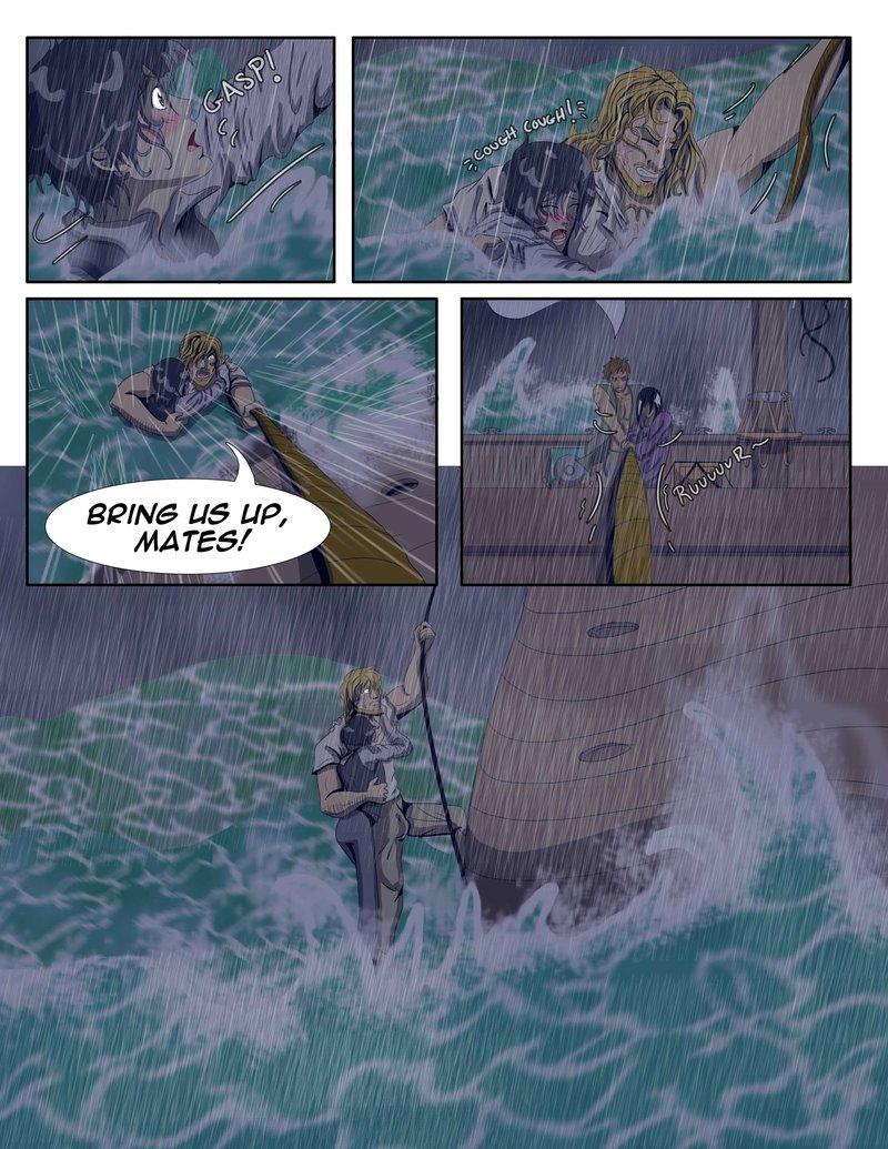 L&L page 9.jpg