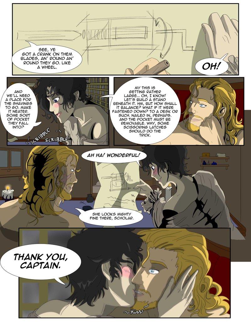 L&L page 16.jpg