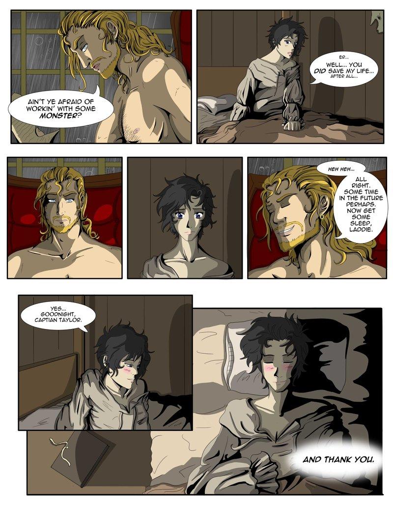 L&L page 25.jpg
