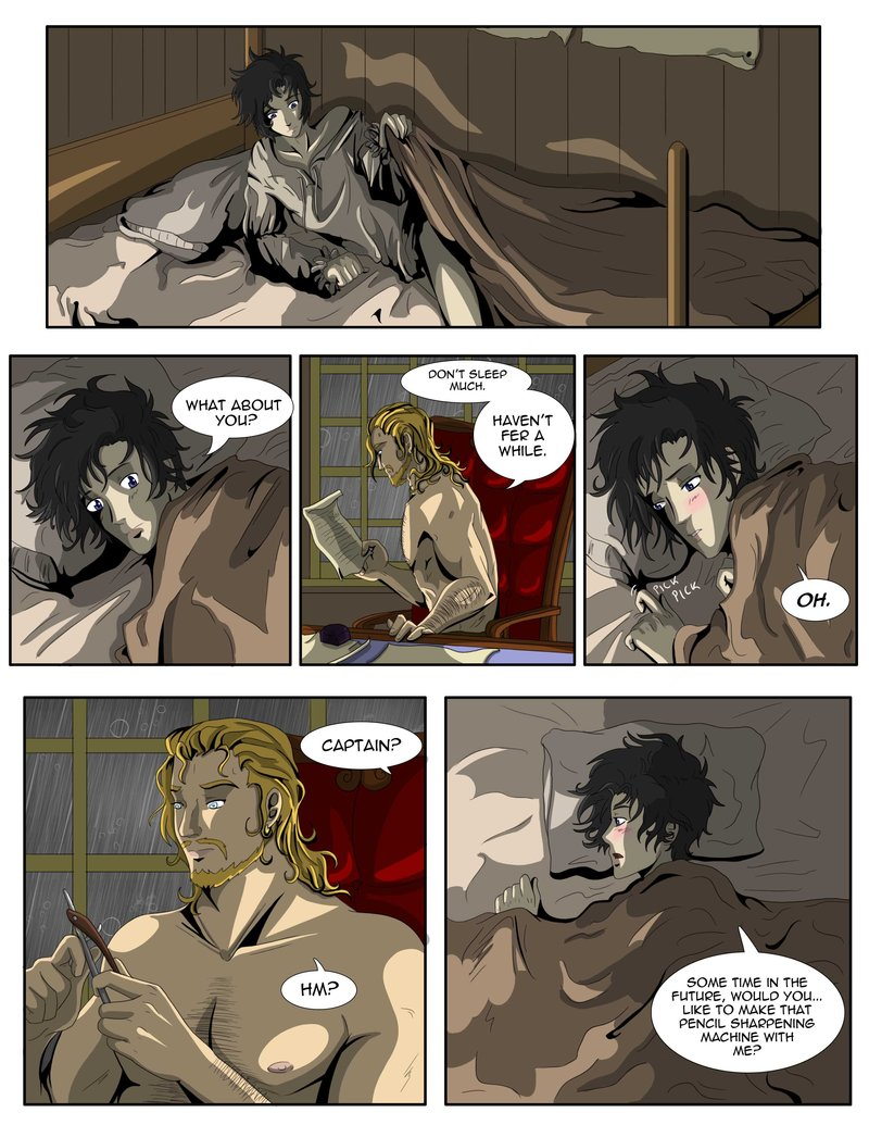 L&L page 24.jpg