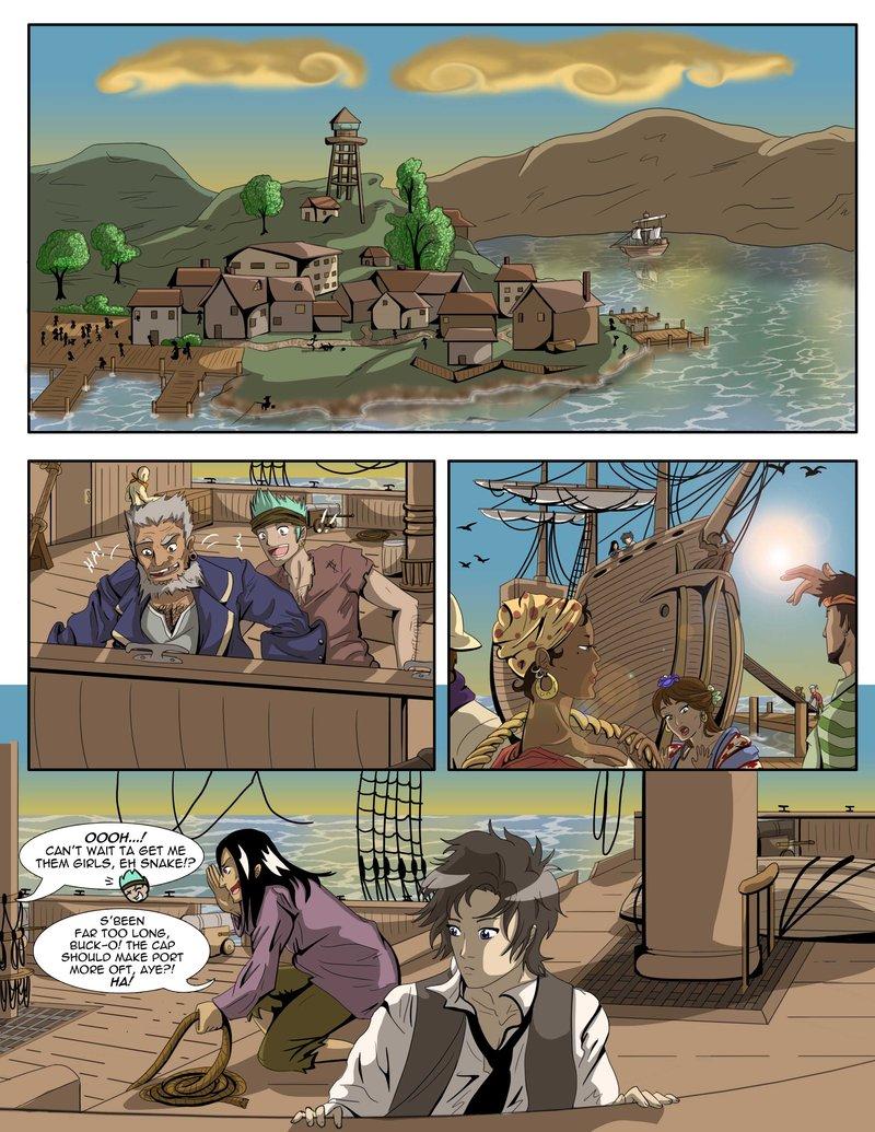 L&L page 26.jpg