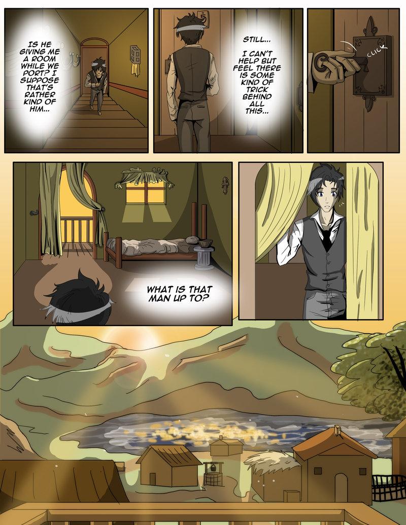 L&L page 31.jpg
