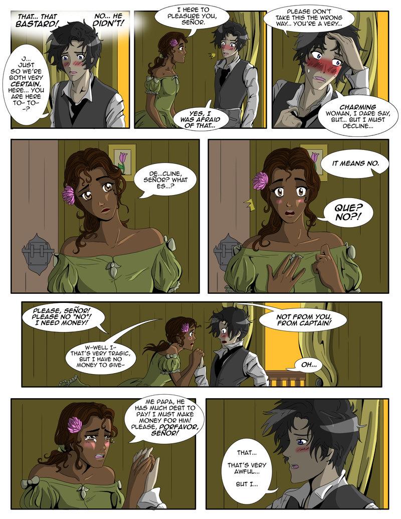 L&L page 33.jpg