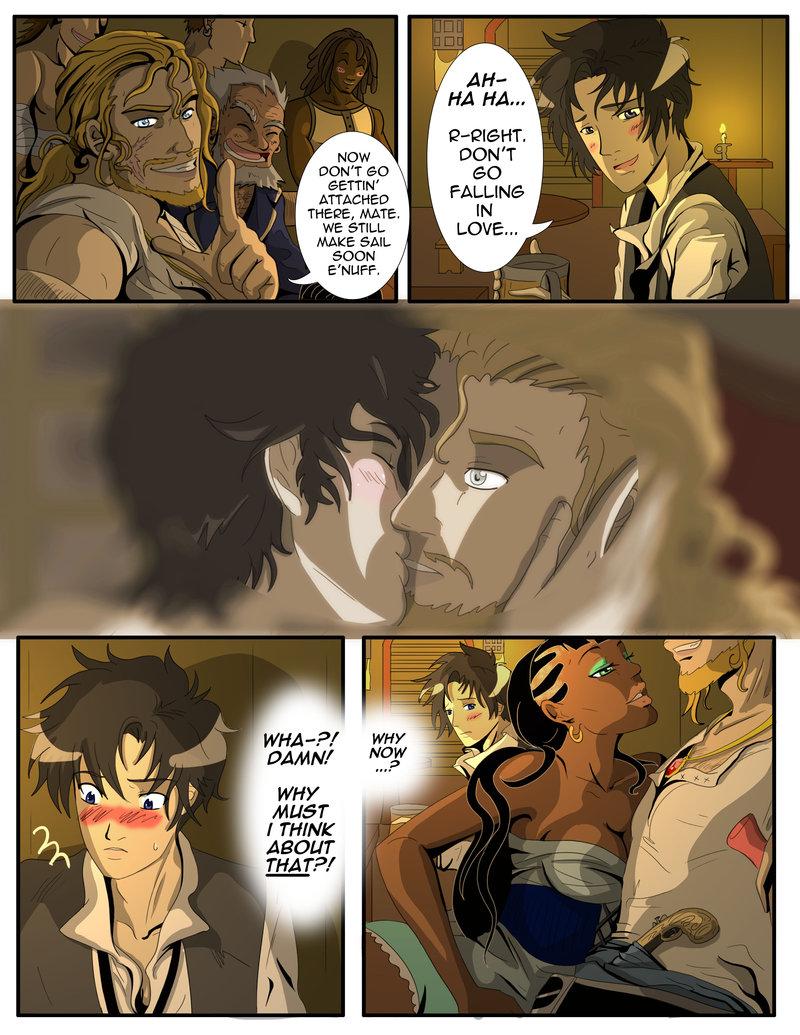 L&L page 38.jpg