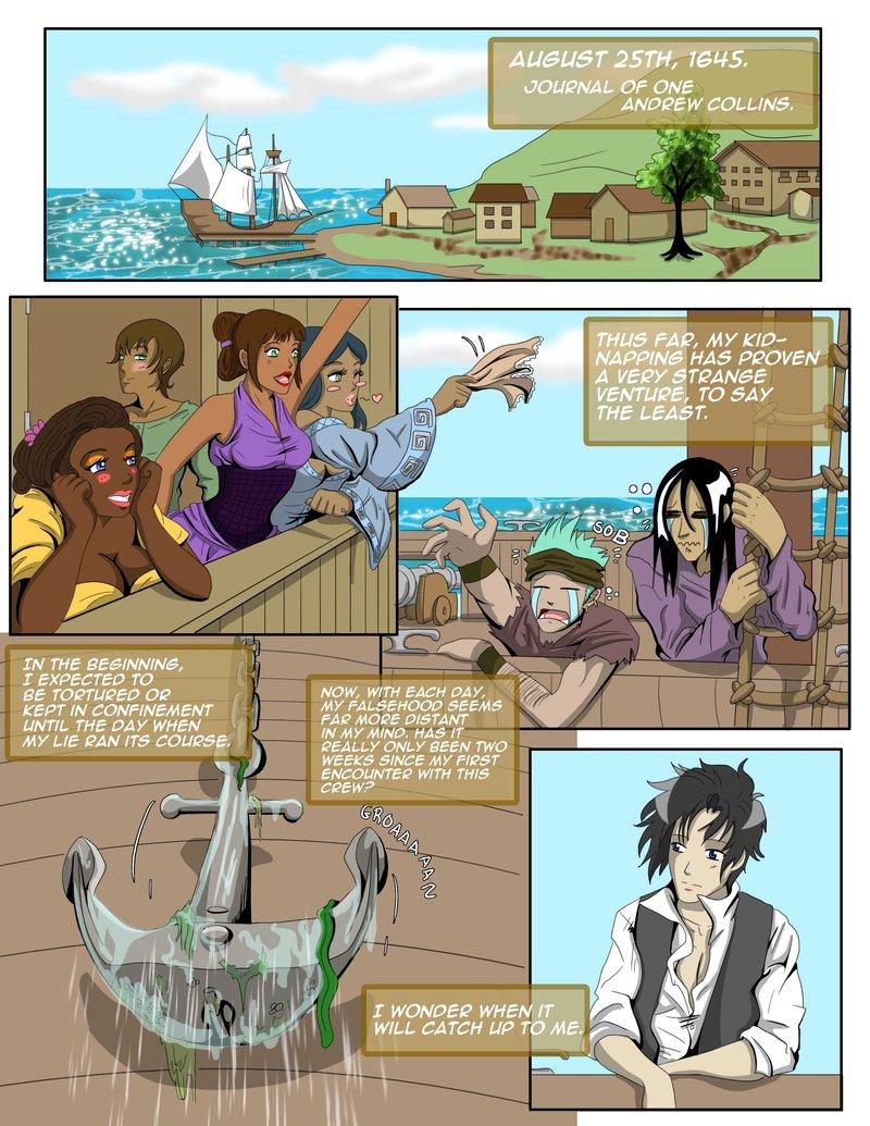 L&L page 1.jpg