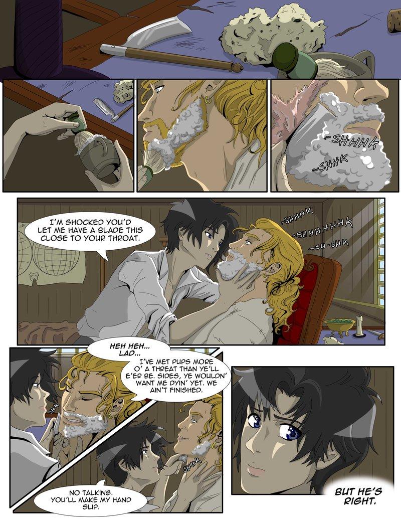 L&L page 8.jpg
