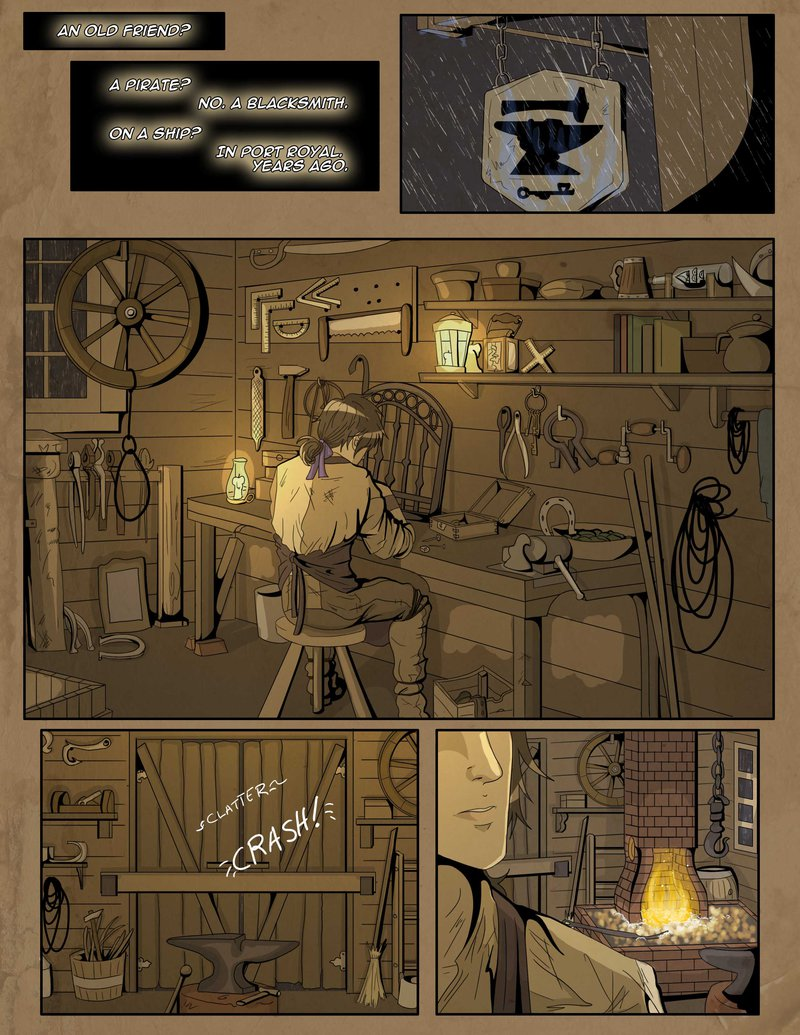 L&L page 11.jpg