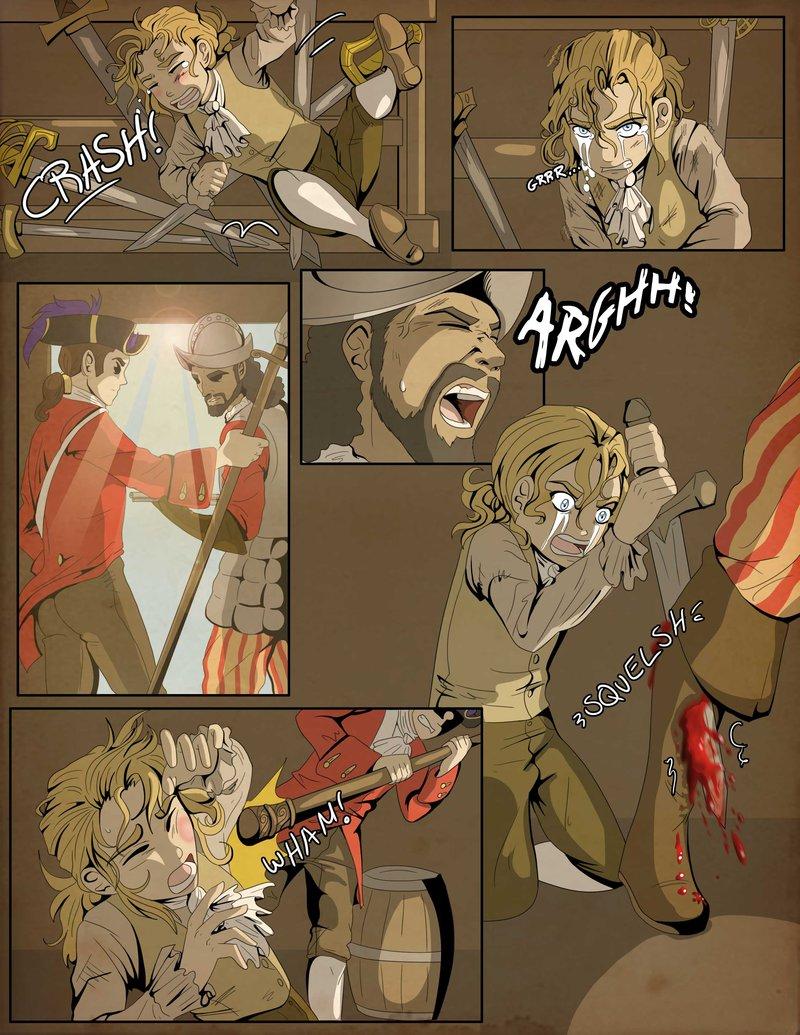 L&L page 15.jpg
