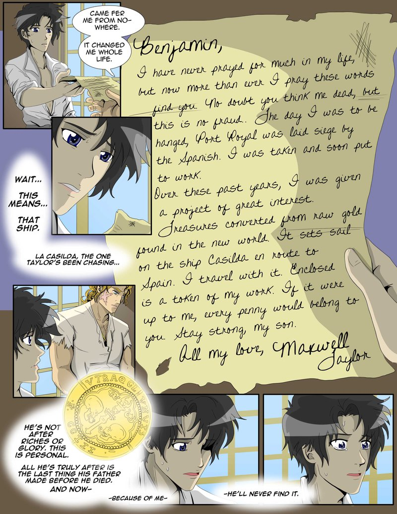 L&L page 18.jpg