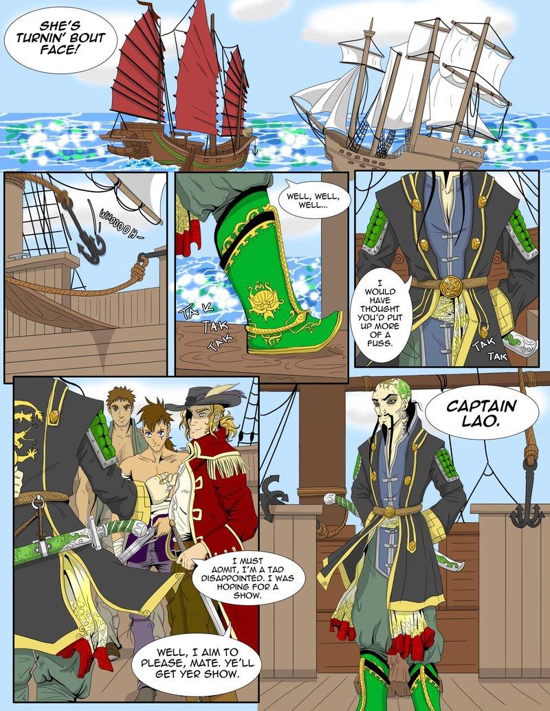 L&L page 23.jpg
