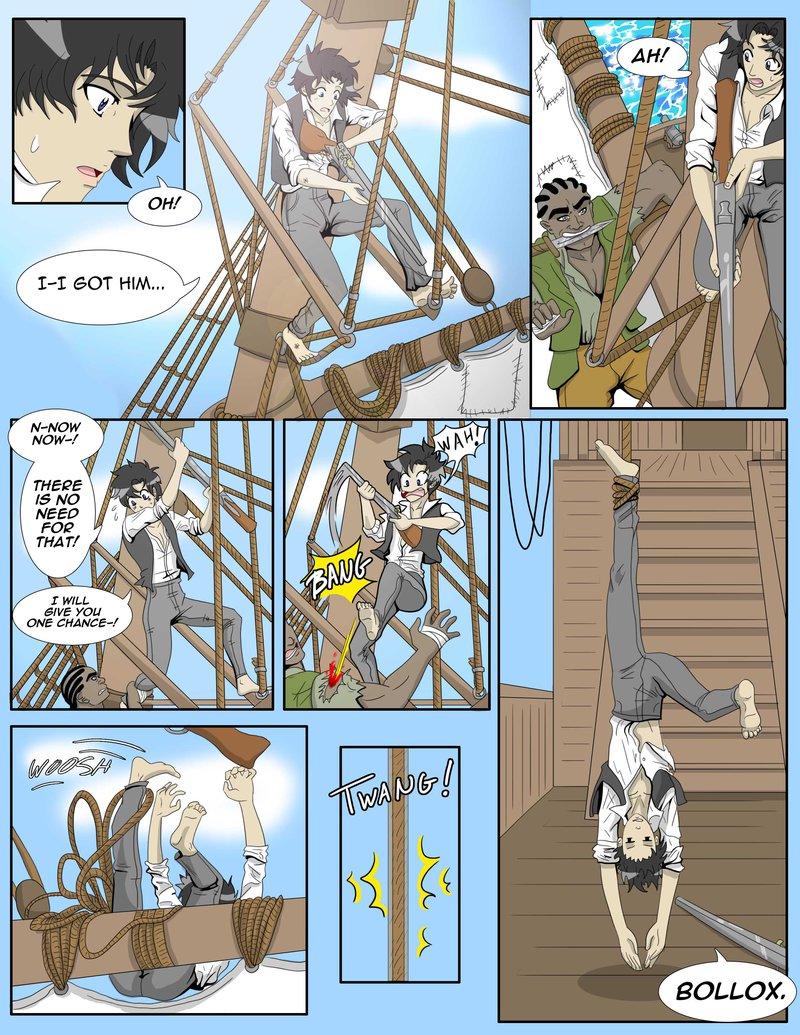 L&L page 28.jpg