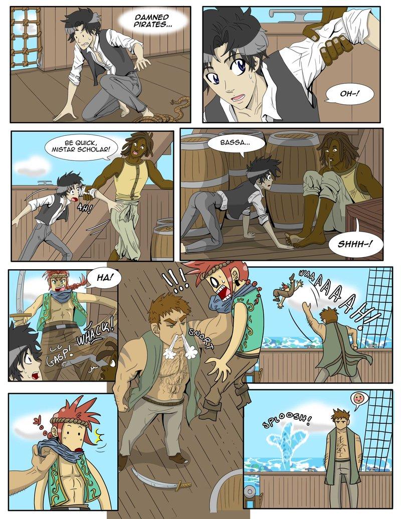 L&L Page 30.jpg