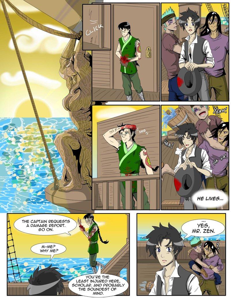 L&L page 35.jpg