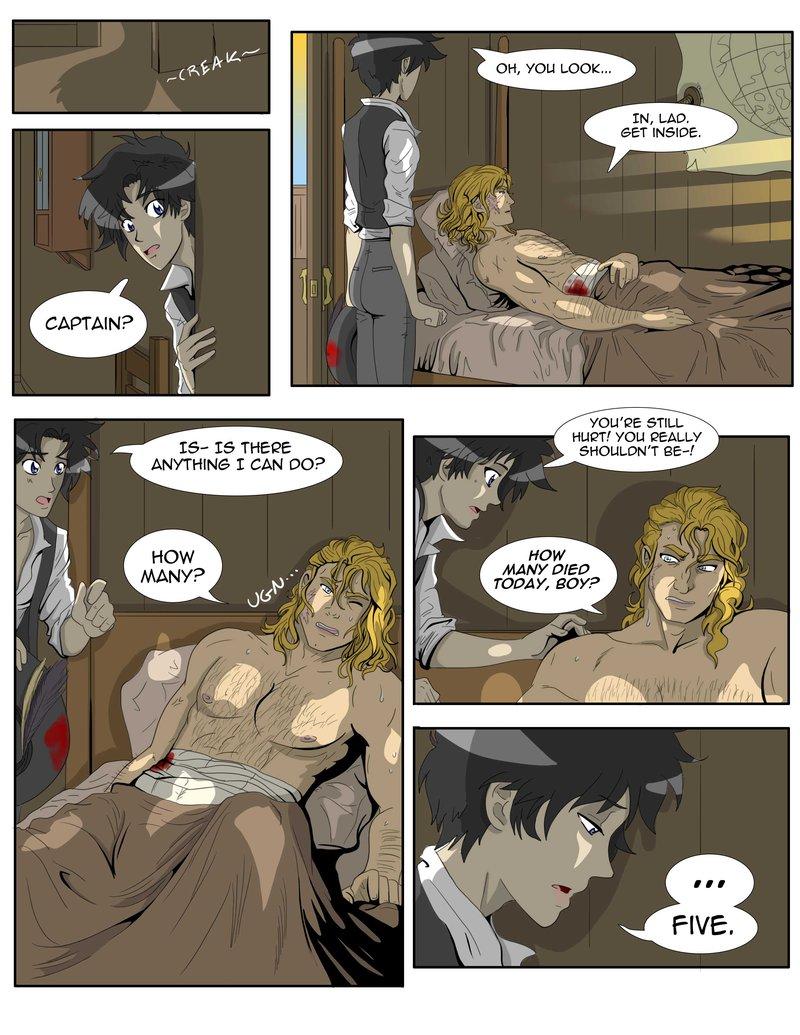 L&L page 36.jpg