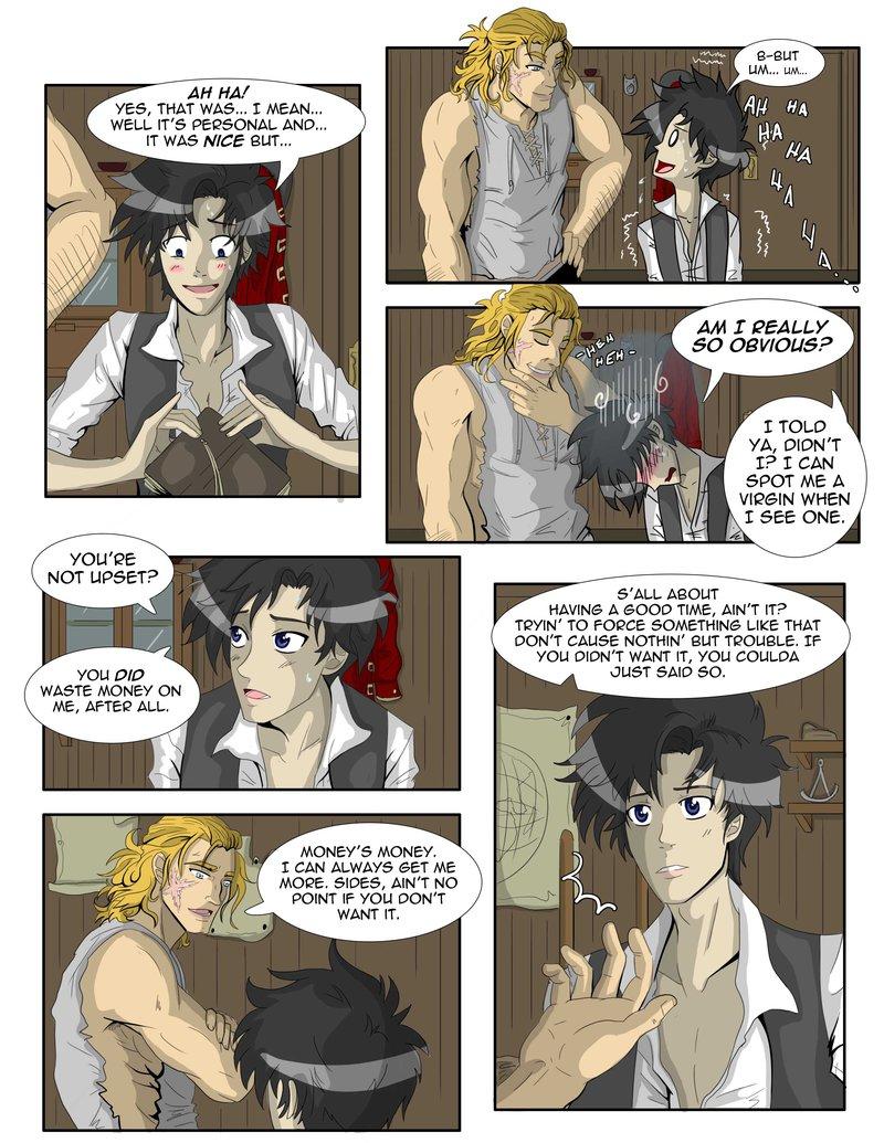 L&L page 6.jpg