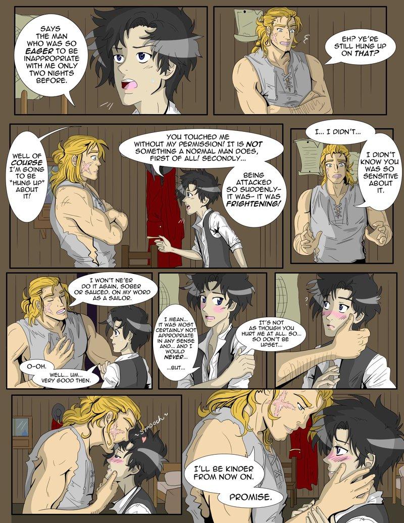 L&L page 7.jpg