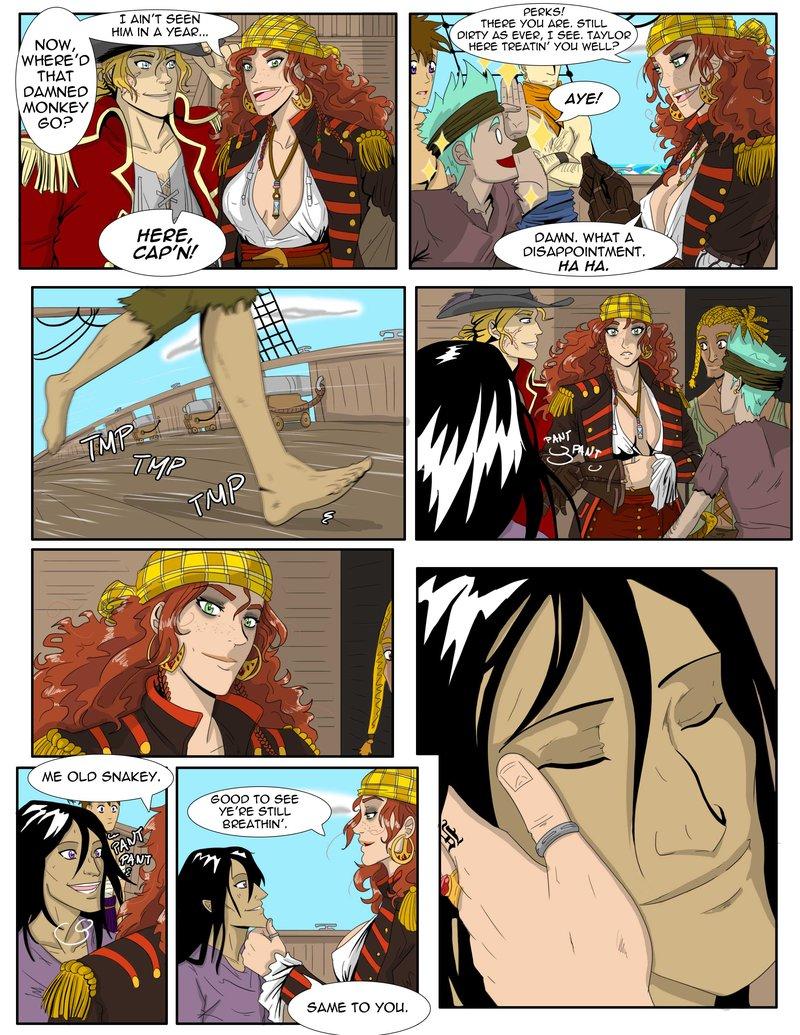 L&L page 12.jpg