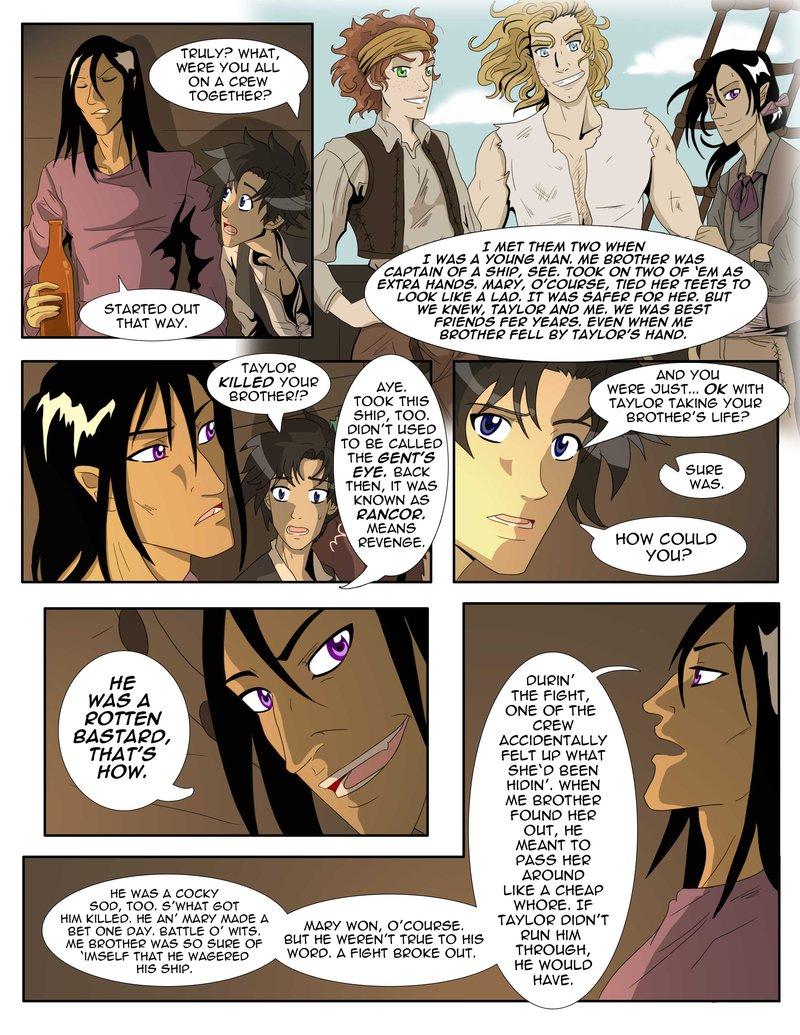 L&L page 17.jpg