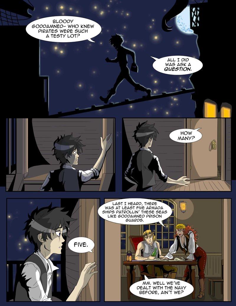 L&L page 19.jpg