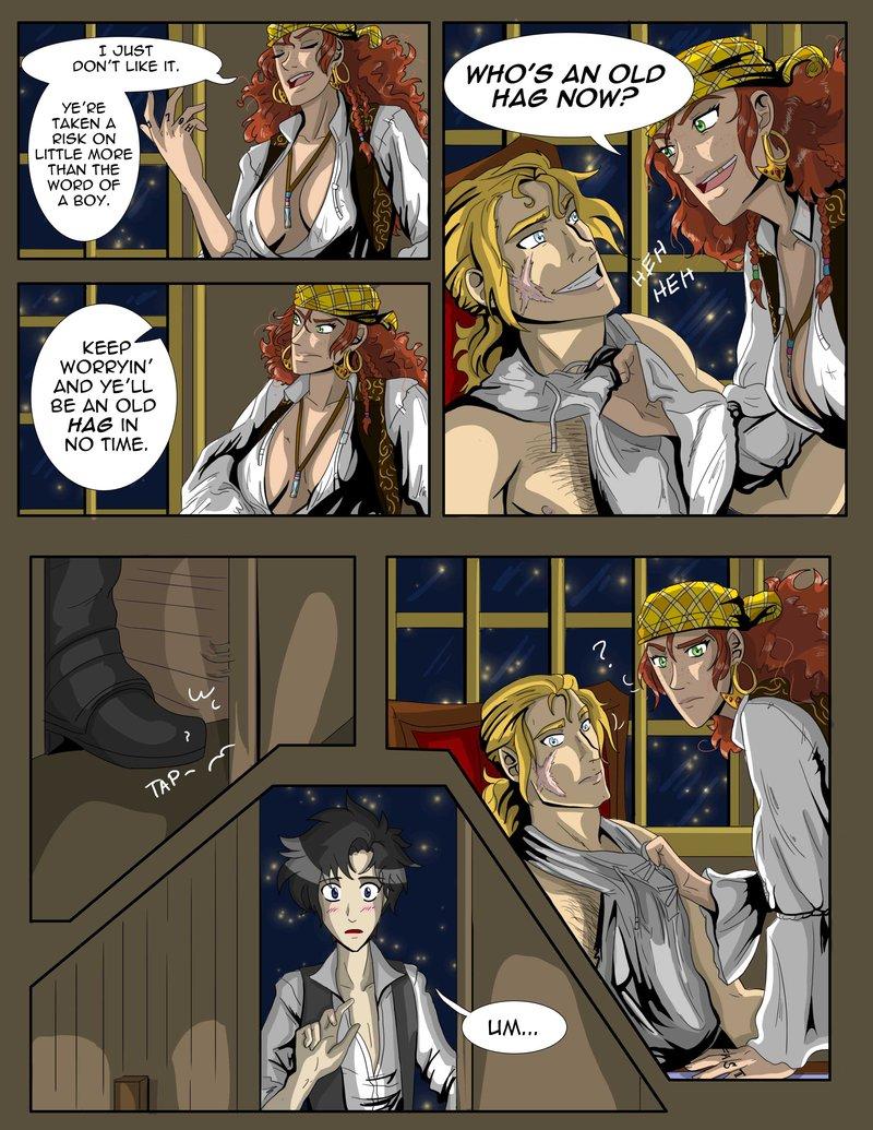 L&L page 21.jpg